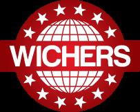 Logo Wichers